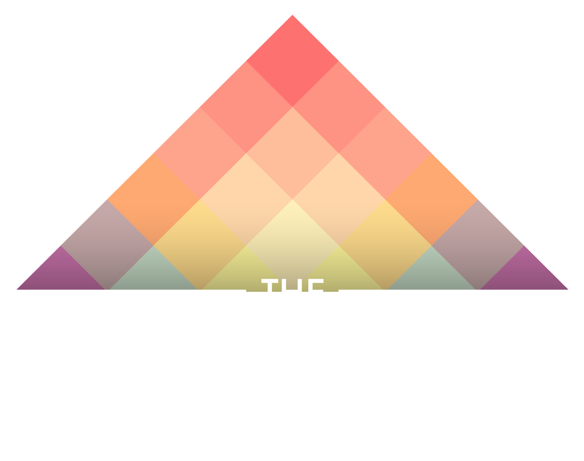 INTERNET EARNERS SUMMIT